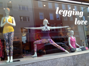 IMG_1540-munich-yoga