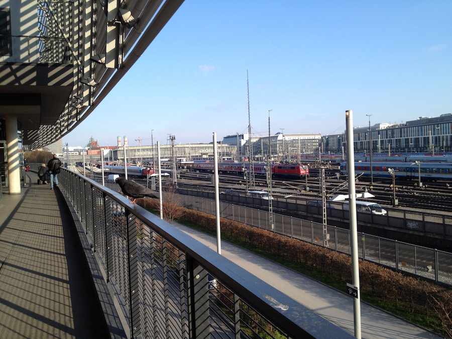 IMG_1550-munichtracks