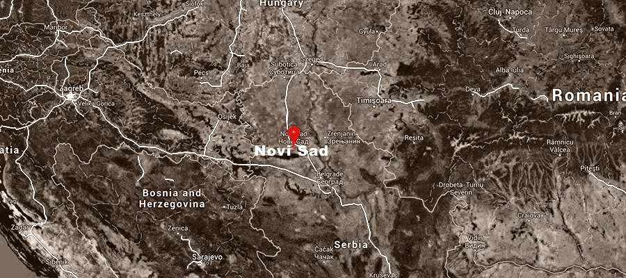 novisad-earth